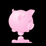piggybank1u