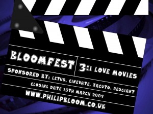 new-logo-bloomfest31-300x225
