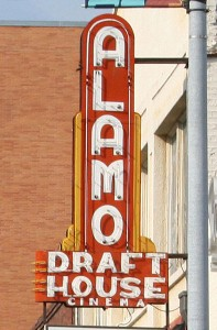 394px-alamo_drafthouse_sign