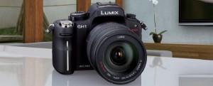 panasonic-lumix-g-micro-system-dmc-gh1