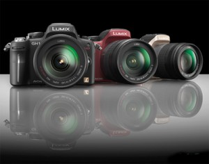 panasonic_lumix_gh1_digital_camera