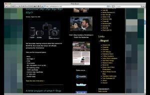 Screen shot 2009-09-01 at 09.01.32