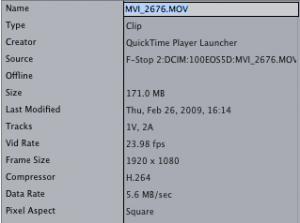 Screen shot 2009-09-03 at 23.57.44