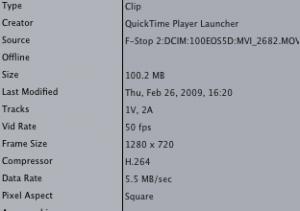 Screen shot 2009-09-04 at 00.01.29