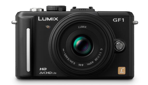 panasonic-lumix-gf1-digital-camera-1