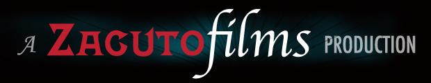 A Zacuto Filme Production