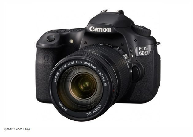 f002ae135f Canon 60D officially