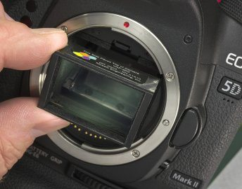 7d0ffe5a21 Moire and Aliasing no more ! A solution for the 5DmkII. Full review ...