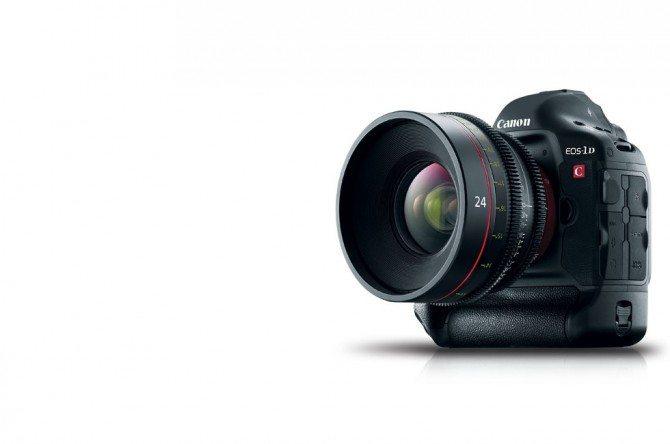 canon norge kamera canon 50