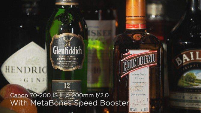 SpeedBooster_grab11