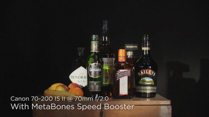 SpeedBooster_grab9