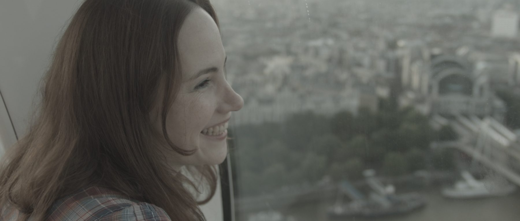 Colour Grading with LUT's in Premiere | Philip Bloom- Blog