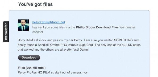 Screen Shot 2013-08-19 at 22.55.09