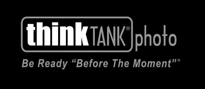 TTP_Logo_CMYK_0111