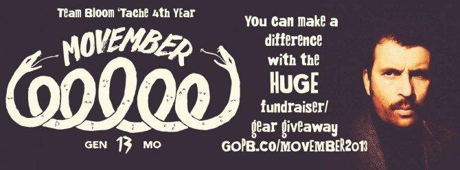 banner movember v3 copy