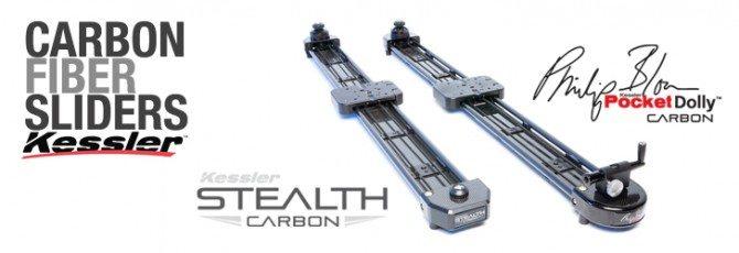 carbon_ad_728x250