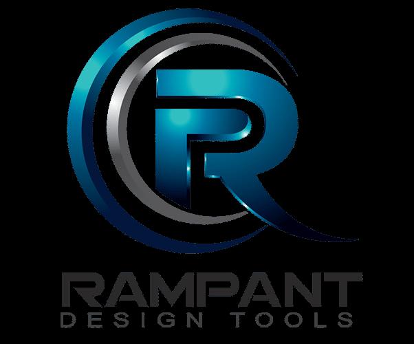 rampant_logo