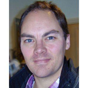 Adam Loretz