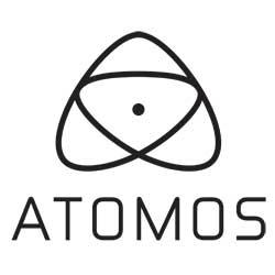 atomos_logo_stacked_mono