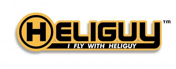 heliguy-2