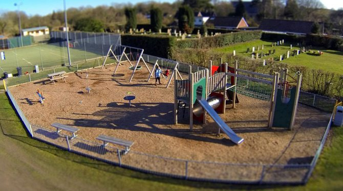 playgroundshot