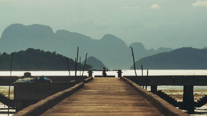 Thailand edit.Still003