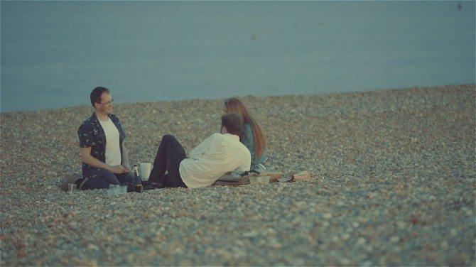 Brighton.Still010