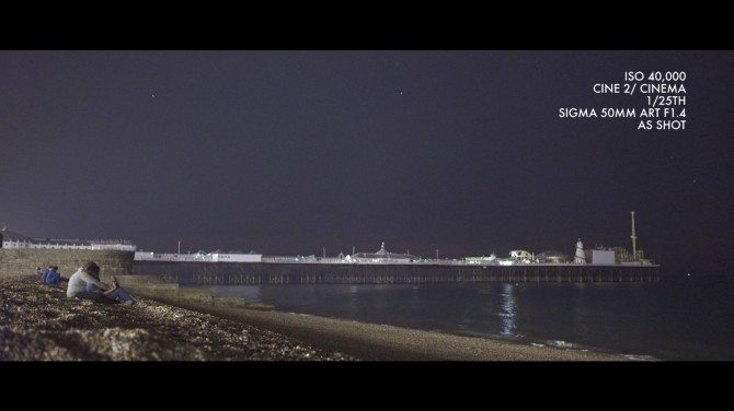 Brighton.Still017