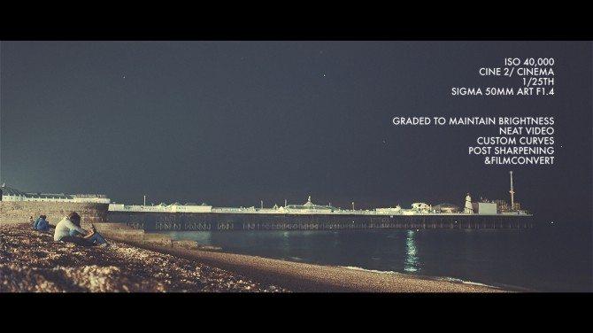 Brighton.Still019