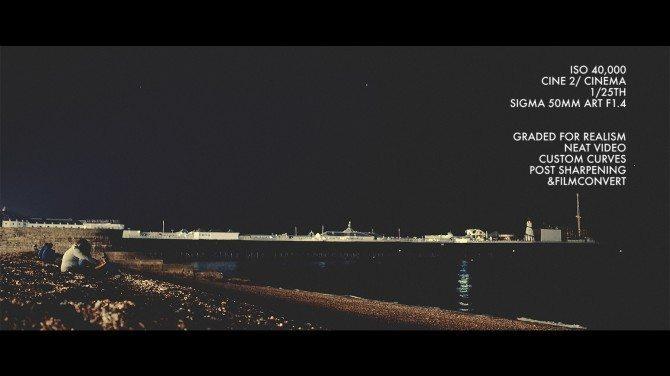 Brighton.Still020