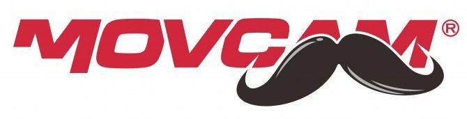 Movember-movcam-logo
