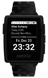 PebbleSteel-BlackMatte