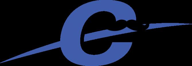 eclogo