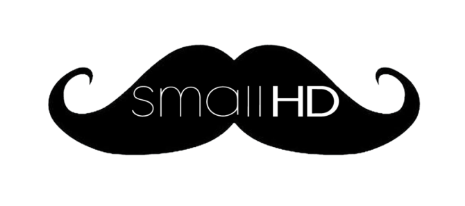 smallhd-mustcahe-logo-1024x454