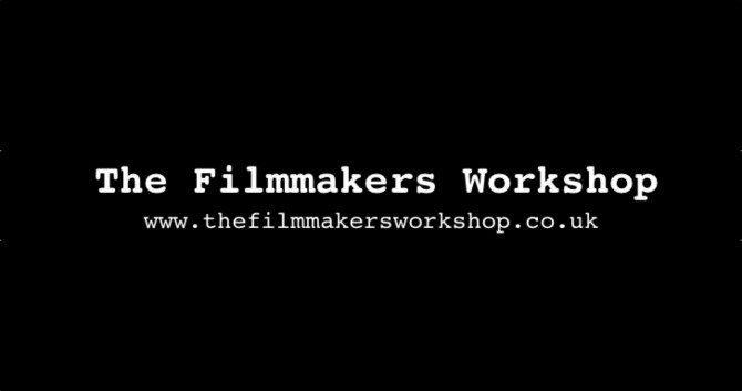 filmmakersworkshopbanner