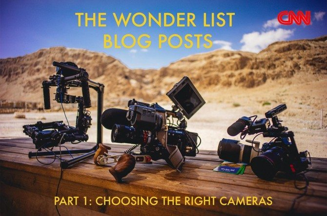 wonderlist blog posts PART 1