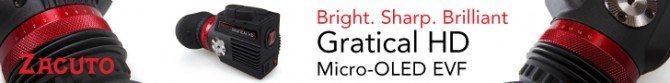 gratical_affiliate_728_3a