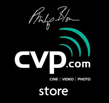 CVP-Store