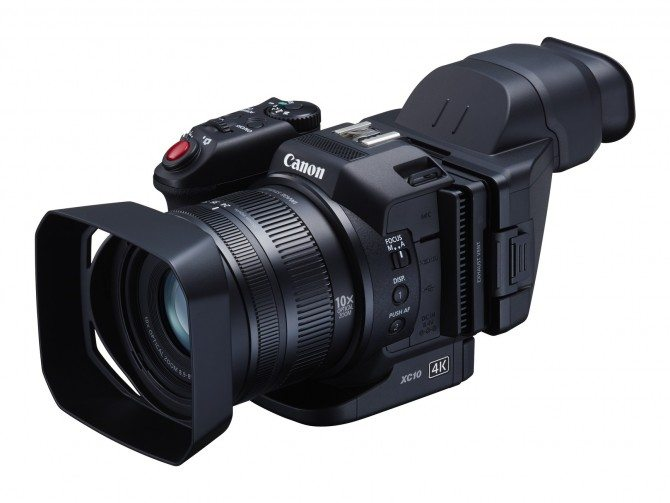 XC10-01-FSL-C
