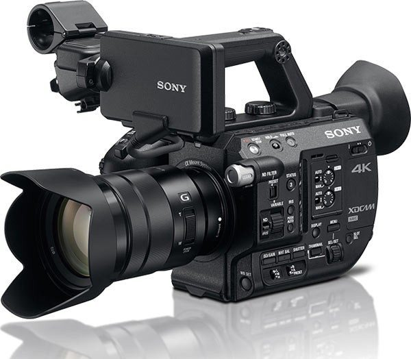 sony-pxw-fs5-front-left-600-600x524