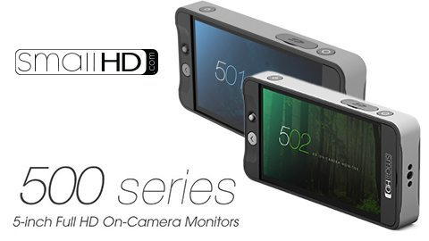 SmallHD-email-banner