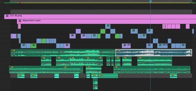 brighton concerto timeline