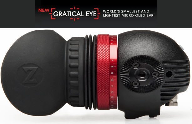 GRATICAL-EYE-MICRO-OLED-EVF-feat-image
