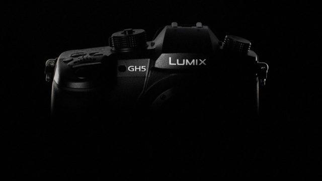 panasonic-gh5-6k-640x360