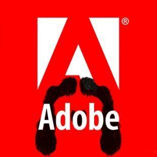 adobe2017-310x310
