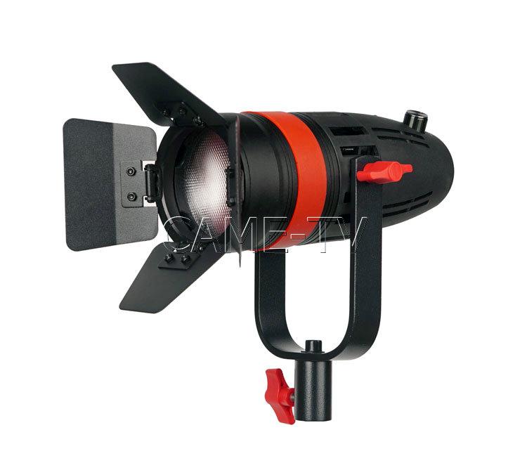 came-tv-boltzen-55w-fresnel-led_01