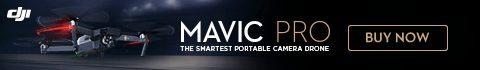 mavic_480-70-6ebdb69975667343baf240989408f9d202191b445cd4b30ffdee862c61ff5f81