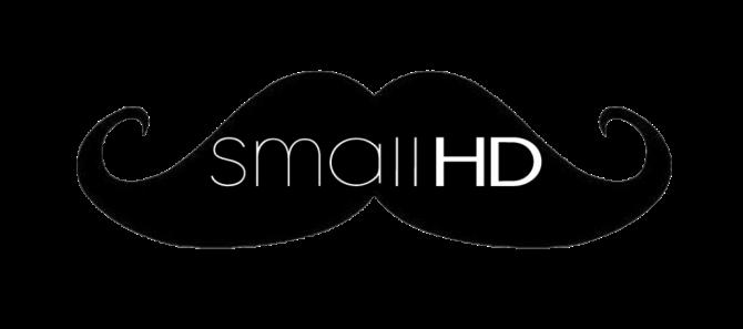 smallhd-mustcahe-logo-1024x454-670x297