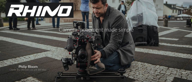 Video review of the Canon C200 with footage! | Philip Bloom- Blog