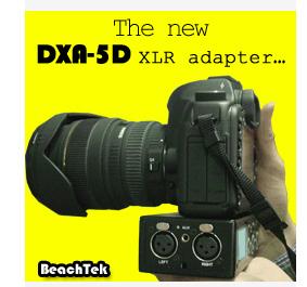 dxa5d